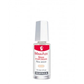 MAVALA MAVA-FLEX SERUM PARA UÑAS 10 ML