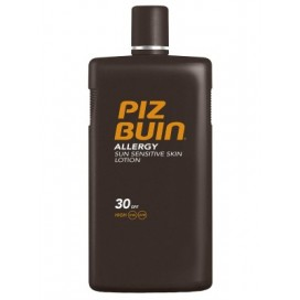 PIZ BUIN ALLERGY SPF 30 LOCION 400 ML