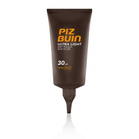 PIZ BUIN ULTRA LIGHT DRY TOUCH FLUIDO SPF 30 150 ML