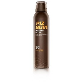PIZ BUIN SPRAY INSTANT GLOW SPF 30 150 ML