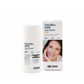 ISDIN PROTECTOR AGE REPAIR 50+ 50 ML